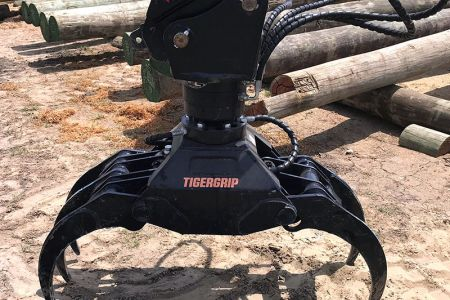timbergrab.jpg